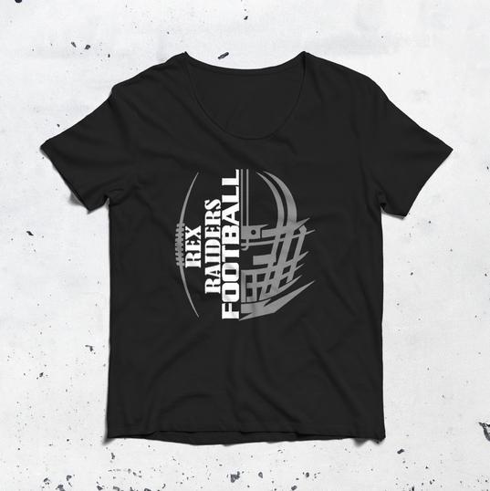 teamfootball 1 shirt front.png