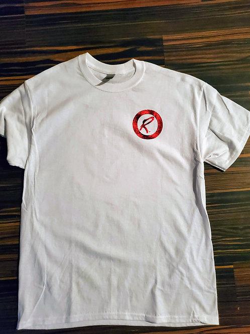 Regulars Only Metallic Shirts