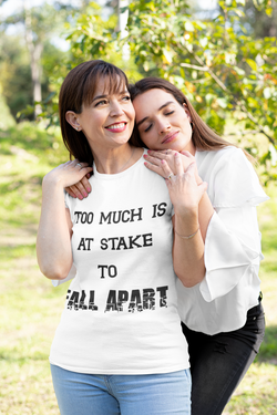 t-shirt-mockup-of-a-woman-smiling-while-her-daughter-hugs-her-32654
