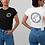 Thumbnail: Regulars Only Glitter Shirt