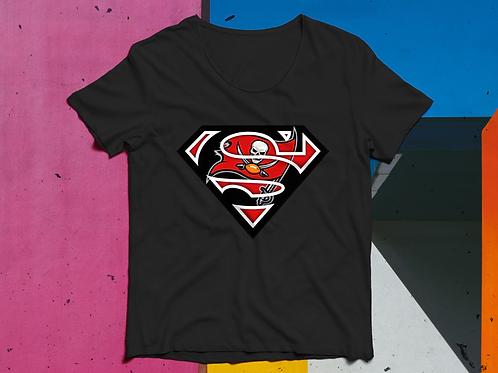 NFL Superman
