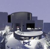 NIGHT ELEVATION SNOWY 1.jpg