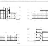 sections_blok01-1.jpg