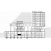 Section - AA-1.jpg