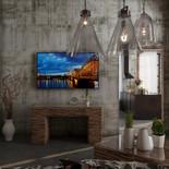 salon+mutfak_Interactive LightMix.jpg