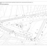 Site Plan-1.jpg