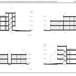 sections_blok03-1.jpg
