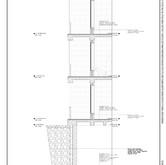 detail_1-20_.jpg