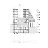 Section - CC-1.jpg
