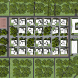 site_plan_illustration_1-500.jpg