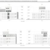 elevations_blok01-1.jpg