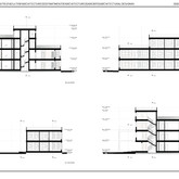 sections_blok02-1.jpg