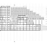 Section - BB-1.jpg