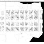 groundfloorplan-1.jpg
