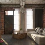 salon_Interactive LightMix.jpg