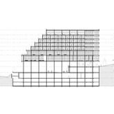 Section - DD-1.jpg