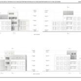 elevations_blok02-1.jpg