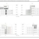elevations_blok03-1.jpg