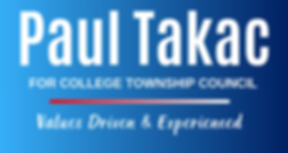 Paul Takac for College twp_edited_edited