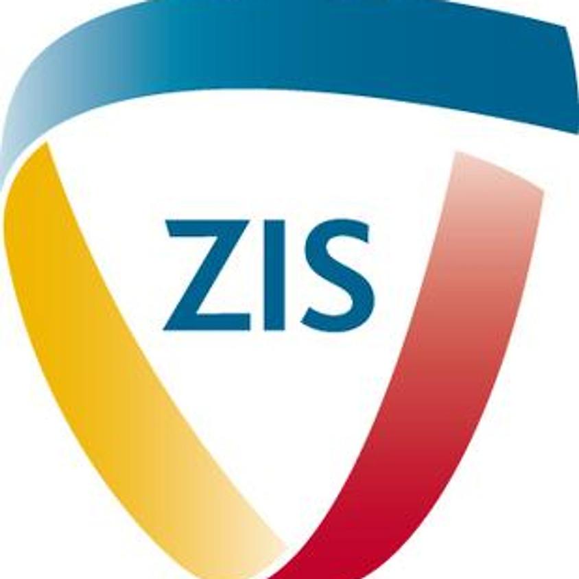 Zurich International School, Wadenswil