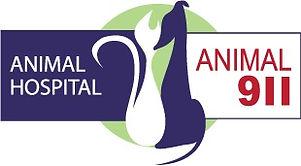 ANIMAL 911 HOSPITAL : 514.685.VETS