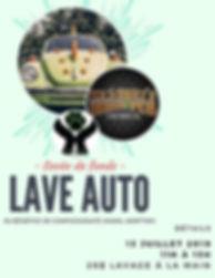 Lave Auto 2019.jpg