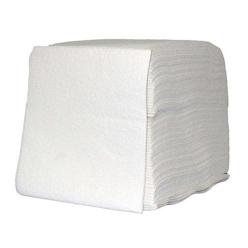 Airlaid 1/4 Fold Towel