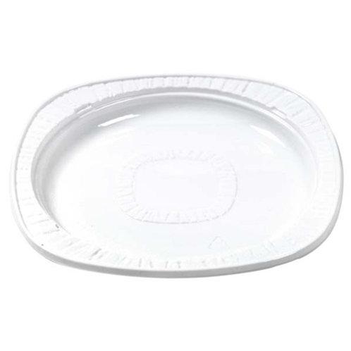 "Polar 6"" Plates"