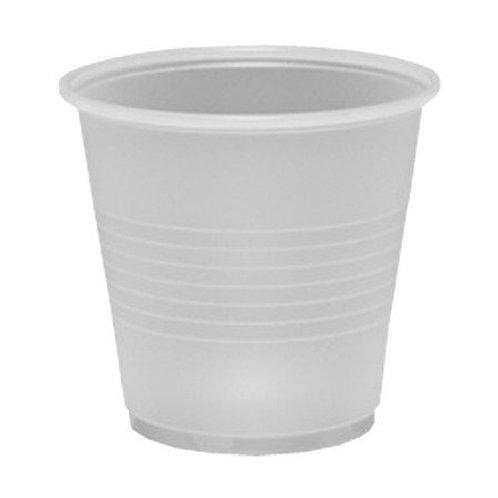 3.5 oz Sampling Cup Conex