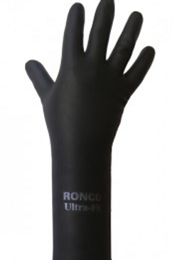 Large Ronco Ultra-Fit Gloves