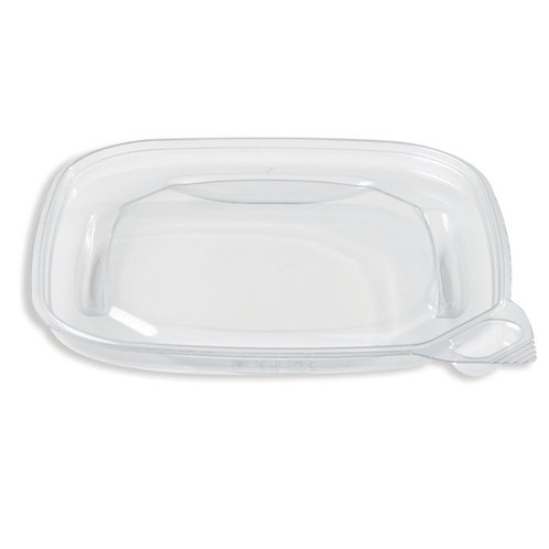 Lid For 8-32oz Evolution Deli Containers