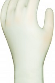 Large Ronco V2 Vinyl Gloves