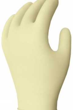 XL Ronco Gold Touch PF Gloves