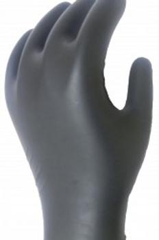 XL Ronco Sentron 4 Gloves