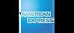american-express-logo-22.png