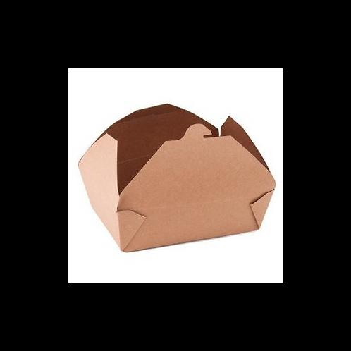 Kraft #4 Box