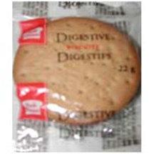 Peek Frean Digestive Cookies