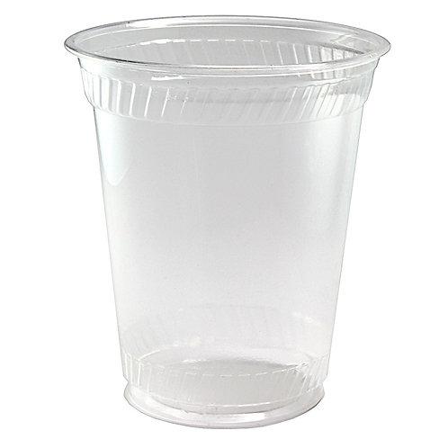 7 oz. Clear Greenware