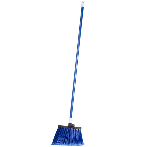 Large Angle Broom
