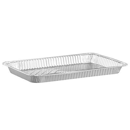Full Size Shallow Pan