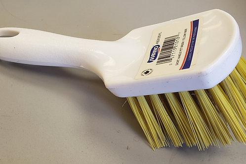 Short Handle Utility Brush