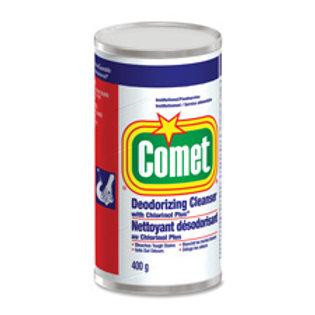 Comet Cleaner