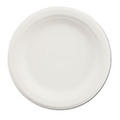 """Chinet 6"""" Paper Plate"""