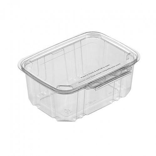 Breakaway TV 32oz Container