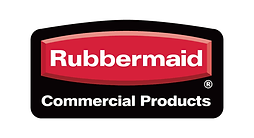rubbermaid-commercial-products-logo - Co