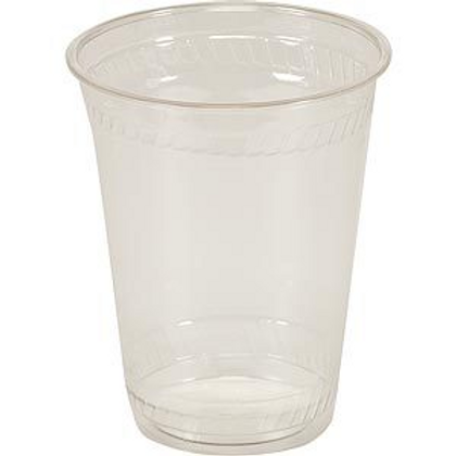 Fabri-Kal 16oz Plastic Cups