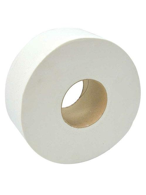 2-Ply Duraplus Jumbo Toilet Tissue