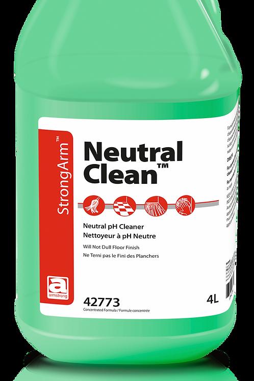Neutral Clean