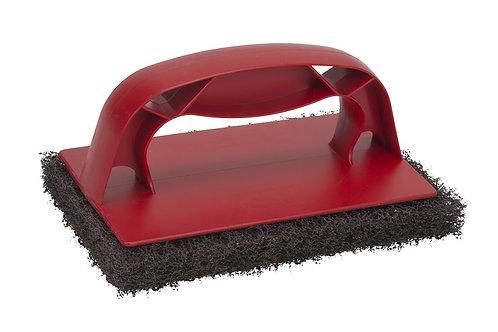 Griddle Scrubber