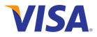 visa-logo-2.png